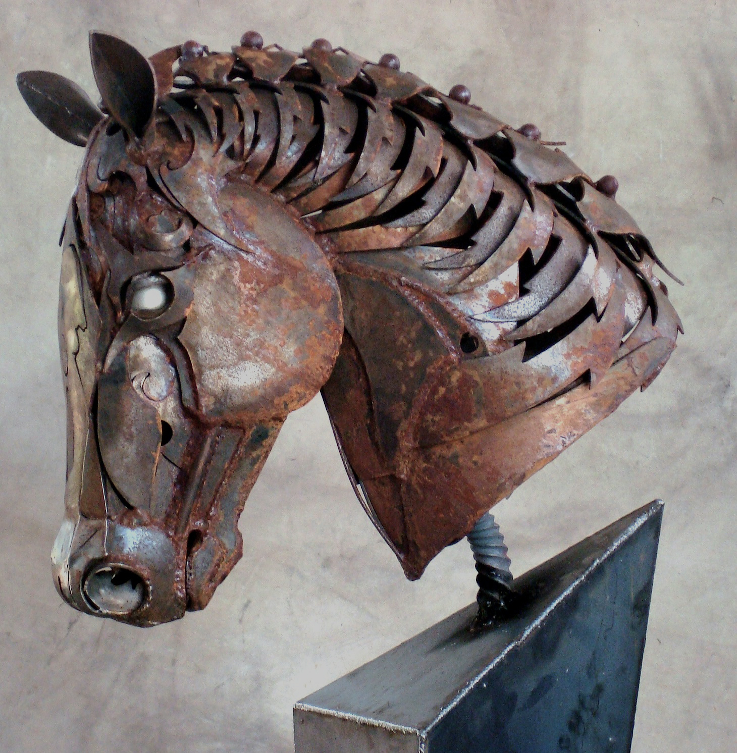 bank map with Equine Sculpture Art on 4131968906 as well 5087444824 besides Radenci likewise 446 furthermore 3633706950.