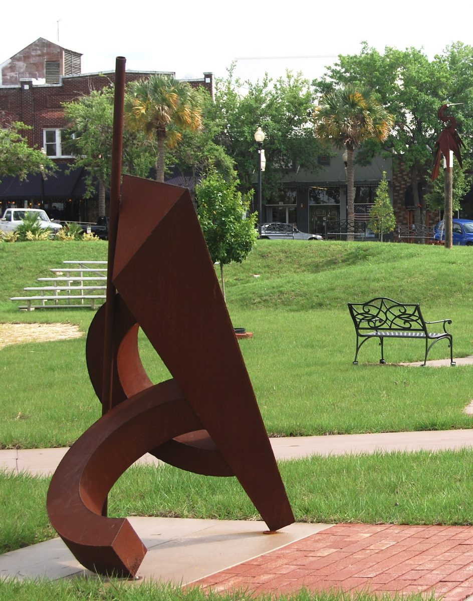 modern-public-art-Florida-doug-hays